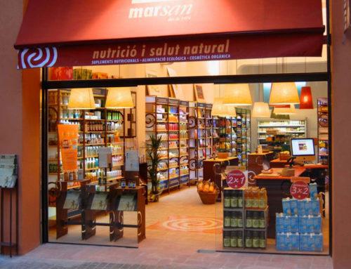 Botigues Marsan